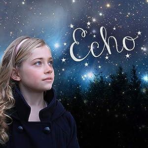 Echo (feat. Tasmin)
