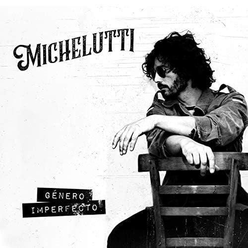 Michelutti
