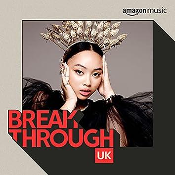 Breakthrough UK