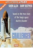 Challenger [DVD]