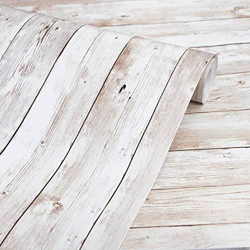 Wood Wallpaper 17.71
