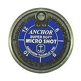 Anchor Tackle – Unisex Micro Shot