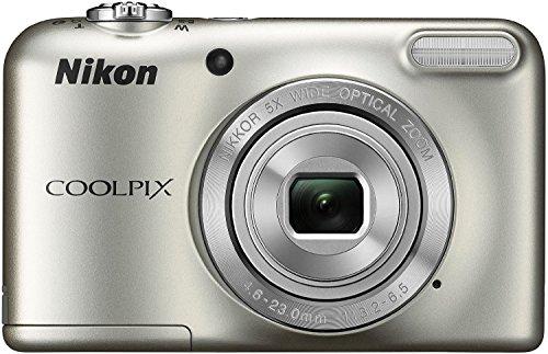 For Sale! Nikon Coolpix L29