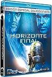 Horizonte final [Blu-ray]