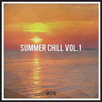 Summer Chill, Vol. 1
