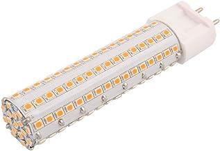 X-DREE AC 85-265 ν G12 15W 3000K LED G1CK Energy Saving Corn Light Bulb for Home Street Lamp (6d752617-a222-11e9-8d7c-4ced...