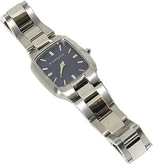 GIORDANO 2094-3 Ladies Blue Dial Bracelet Watch