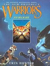 Starlight [WARRIORS NEW PROPHECY #04 STA]