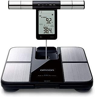 オムロン 体重体組成計 HBF-702T 部位別測定 四肢計測 Bluetooth対応