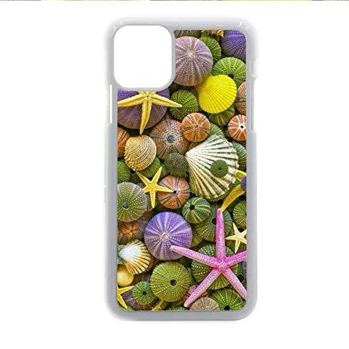con Starfish para Niño Cajas del Teléfono Plástico Rígido El Único Compatible para Samsung Galaxy S 21
