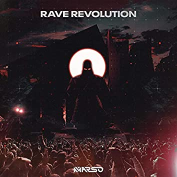 Rave Revolution