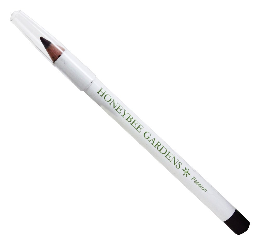 Animer and price revision Honeybee Gardens - Passion Plum JobaColors pe gram 2021 spring and summer new Eye Liner 1