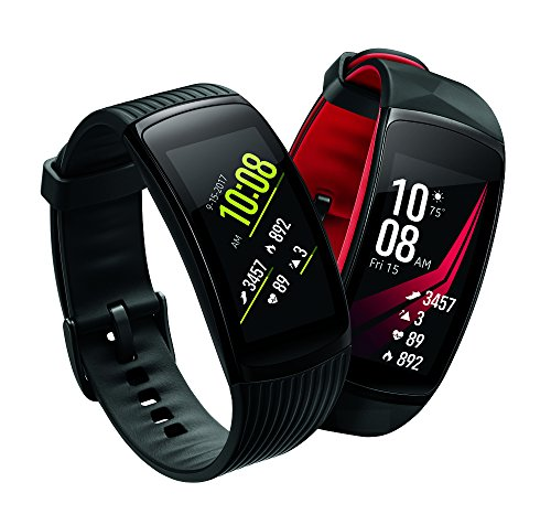 Most durable fitness trackers