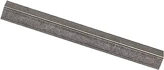 John Deere Original Equipment Key #M82401