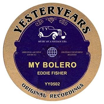My Bolero