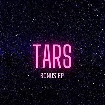 Tars Bonus