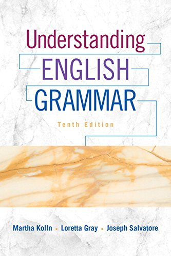 Understanding English Grammar Plus MyLab Writing with Pearson eText -- Access Card Package (10th Edition) (Mywritinglab)