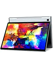 TECLAST Android Tablet 10 inch 4GB RAM+64GB ROM 2.4G+5G WiFi Tablets, P20HD Octa-Core Processor 256GB Expand 1080P FHD, 1920x1200 IPS Bluetooth5.0 5MP Rear Camera GPS Type-C