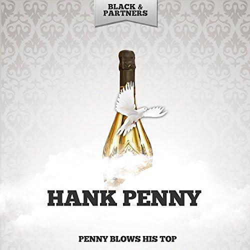 Hank Penny