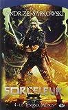 Sorceleur, Tome 5 - Le baptème du feu de Andrzej Sapkowski (19 janvier 2012) Broché - 19/01/2012