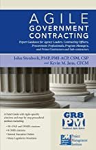 agile government contracting