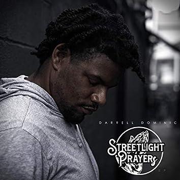 Streetlight Prayers