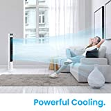Zoom IMG-2 pro breeze ventilatore a torre