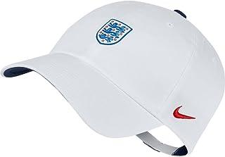77dee30424223 Amazon.com  NIKE - Hats   Caps   Accessories  Clothing