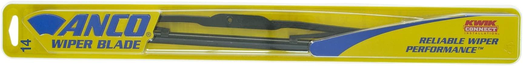 ANCO 31-Series 31-14 Wiper Blade - 14