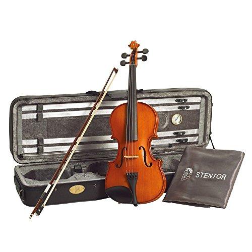 Stentor 1560A Conservatoire II - Violino 4/4