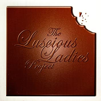 The Luscious Ladies Project
