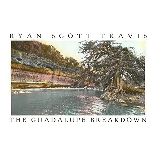 Ryan Scott Travis