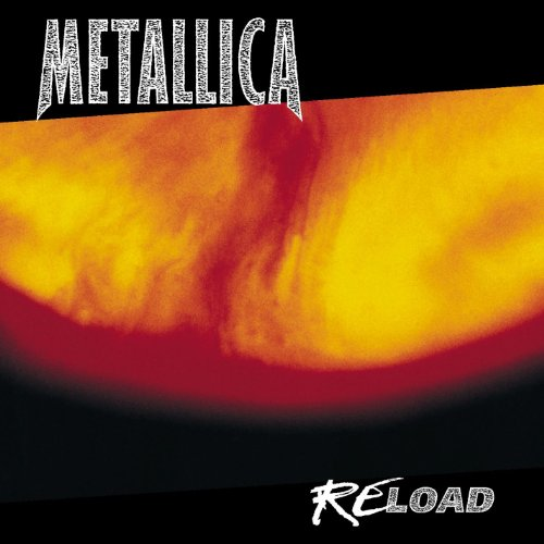 Reload / Metallica