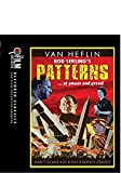 Patterns (The Film Detective Restored Version) [Blu-ray]
