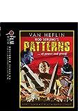 Patterns (The Film Detective Restored Version) [Blu-ray]