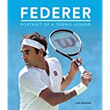 Federer: Portrait of a Tennis Legend (Y)