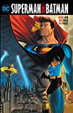 Superman/Batman Vol. 5 - Mike Johnson
