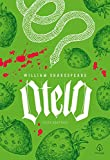Otelo (Shakespeare, o bardo de Avon) (Portuguese Edition)