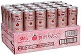 贅沢りんご 160X24