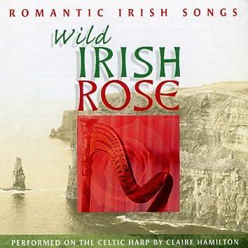 Wild Irish Rose, Vol. 2