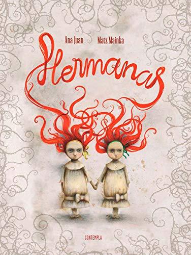 Hermanas (Contempla)