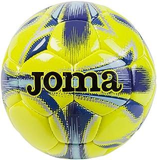 JOMA SPORT Balón Dali