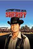 Best Support - Support Your Local Sheriff Review