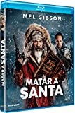 Matar a santa [Blu-ray]