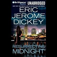 Resurrecting Midnight: Gideon Series, Book 4