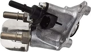 labwork New DEF DOSER Diesel Exhaust Fluid Injector for Cummins ISX Engines 2888173NX