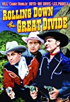 Rolling Down the Great Divide [DVD] [Import]