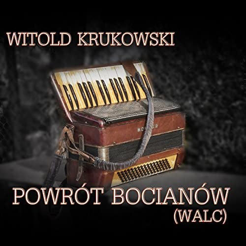 Witold Krukowski