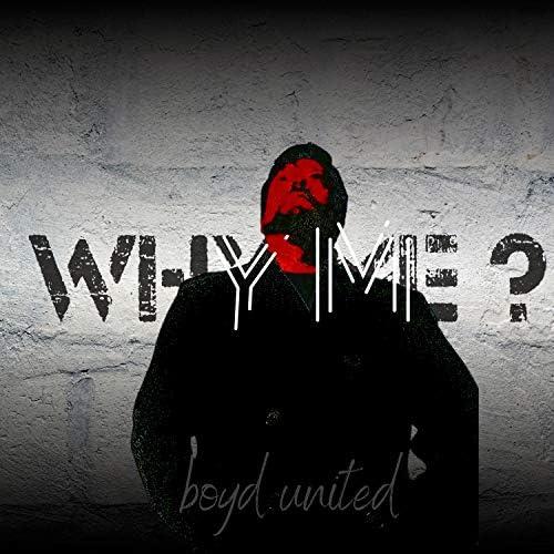 Boyd United