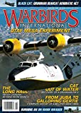 Warbirds International